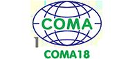 LOGO COMA18 (KT 195x85)