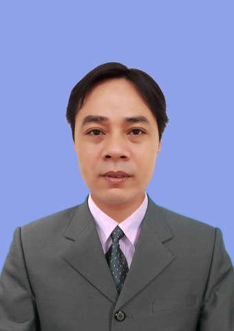 Mr. K. Tuấn (OK)