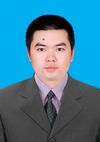 NGUYỄN ĐÌNH ANH - Tr. PHÒNG