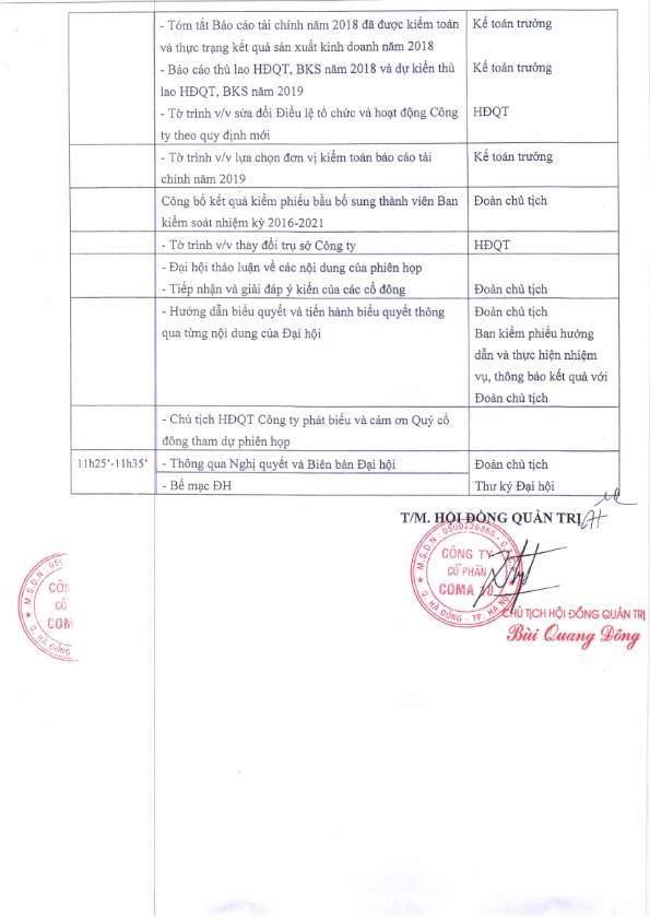 chuong trinh tc hop_002