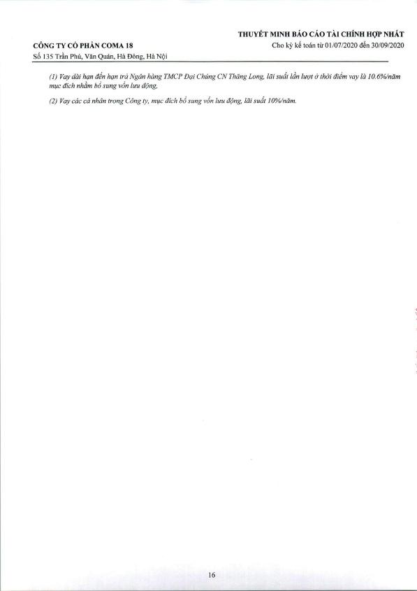 BCTC hợp nhất(2)_007